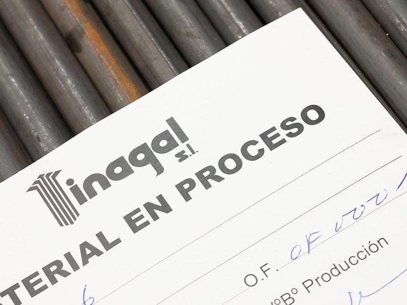 INAGAL_CC3A1099